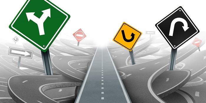 Direksiyon Sınavında Dikkat Edilmesi Gerekenler Nelerdir?