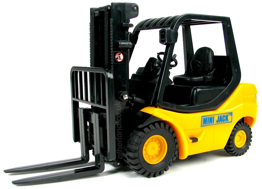 G Sınıfı İş Makinası Operatörlük Belgesi ve Ehliyeti