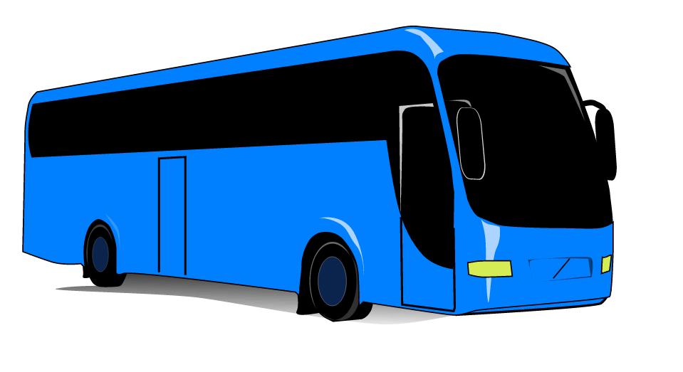 D Sınıfı Otobüs Ehliyeti