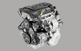 Motor Dersi Çalışma Sunumu-Konu Anlatım (Pdf)